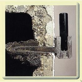 Filtre metaliq.d.17x130 a020020