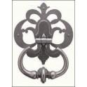 Marteau f.cemente pat. 1242/140 de porte