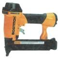 Cloueur th 15 a 35mm    bt125-1