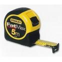 Mesure fatmax 3mx16mm 1-33-681