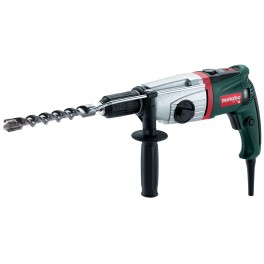 Perfo burineur metabo 1010w uhev 2860-2 quick