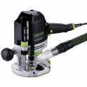 Defonceuse festool of 1400 ebq+ ref 574341