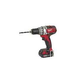 Visseuse milwaukee m12fpd-602x 4933459806