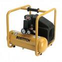Compresseur bostitch 10l 2cv rc-10-e