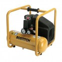 Compresseur bostitch 10l 2cv rc-10-e
