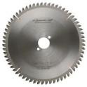 Lame carbure d184x16 z=48 neg ref 1843316048