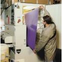 Bande large papier 930x1525 p80