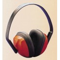 Casque antibruit cabo 15 286002