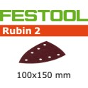 Abrasif stickfix ds400 #40 bte 50p 492793