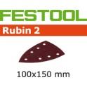 Abrasif stickfix ds400 #120  bte 50 p 499137