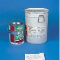 Cirbolite 1150 en 25kg  030186