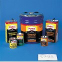 Colle pattex neopr.650g. 1419279