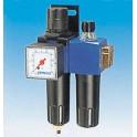 Filtre regulateur lub minicube ktb sm1