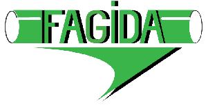 LOGO FAGIDA
