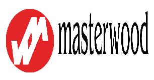LOGO MASTERWOOD