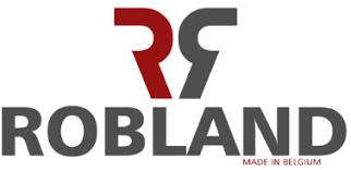 LOGO ROBLAND