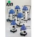 Aspirateur industriel ijn inox 515 free steel